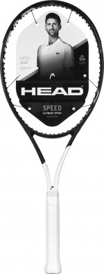 Ракетка для большого тенниса Head Graphene 360 Speed MP