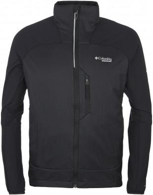Куртка утепленная мужская Columbia Caldorado III