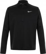 Олимпийка мужская Nike Pacer