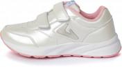 Кроссовки для девочек Demix Sport PU