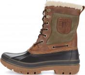 Ботинки утепленные мужские SPERRY Ice Bay Tall Boot