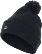 Шапка New Era Lic 854 Round Patch Bobble