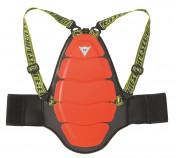 Защита спины детская Dainese Back Protector 03 Evo