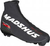 Ботинки для беговых лыж Madshus REDLINE CLASSIC