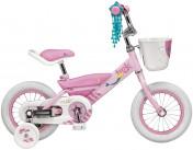 Велосипед детский для девочек Trek Mystic 12