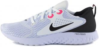 Кроссовки женские Nike Legend React