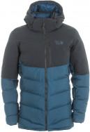 Куртка утепленная мужская Mountain Hardwear Thermist Coat