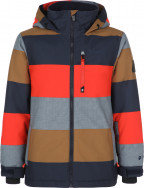 Куртка утепленная для мальчиков Protest Trade