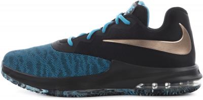Кроссовки мужские Nike Air Max Infuriate Iii, размер 45