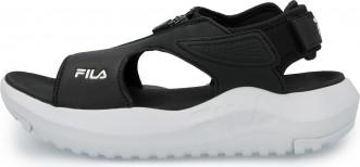 Сандалии женские FILA Versus Sandals Cl 2.0