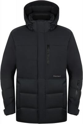 Куртка пуховая мужская Marmot Shadow, размер 50-52