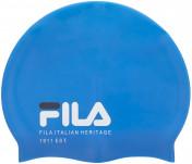 Шапочка для плавания Fila