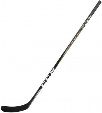 Клюшка хоккейная детская CCM ST TACKS 3092 JR 40 29