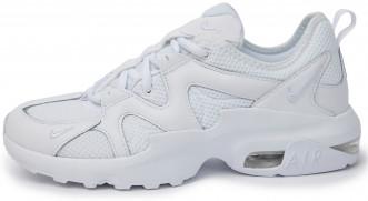 Кроссовки женские Nike Air Max Graviton