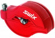 Инструмент для подрезания боковой поверхности Swix