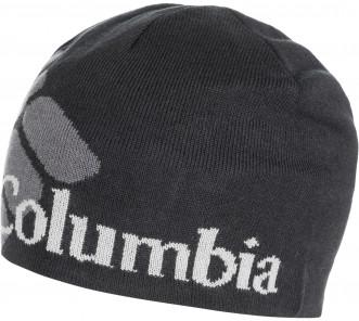 Шапка Columbia Heat