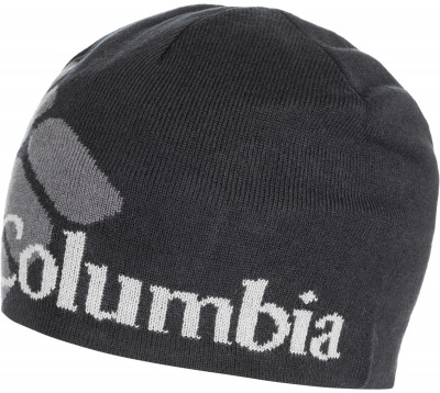 Шапка Columbia HeatУдобная шапка columbia отлично подойдет для поездок и долгих прогулок.<br>Пол: Мужской; Возраст: Взрослые; Вид спорта: Путешествие; Материал верха: 100 % акрил; Материал подкладки: 100 % полиэстер; Технологии: Omni-Heat, Omni-Wick; Производитель: Columbia; Артикул производителя: 1472301014O/S; Страна производства: Тайвань; Размер RU: Без размера;