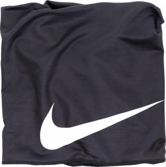 Шарф мужской Nike