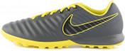 Бутсы мужские Nike Tiempo Lunar Legend 7 Pro TF
