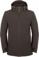 Куртка утепленная мужская IcePeak Pineland