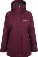 Куртка утепленная женская Columbia Icy Cape Insulated