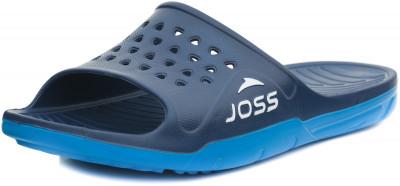 Шлепанцы мужские Joss Eclipse, размер 40