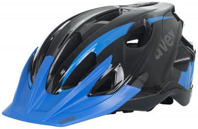 Шлем велосипедный Uvex Stivo C