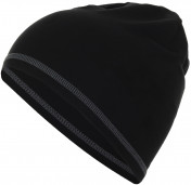 Шапка мужская Mountain Hardwear Butter Beanie
