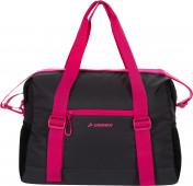 fabfa961 Спортивные сумки — купить с доставкой, цены на сумки в интернет ...