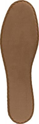Стельки зимние терморегулирующие Woly Sport Microtemp, размер 40-41Стельки<br>Стельки для спортивной обуви, сезон осень-зима. Верхний слой из приятного текстильного материала, который обеспечивает высокий комфорт.