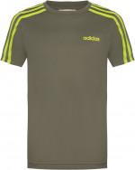 Футболка для мальчиков Adidas