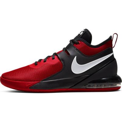 Кроссовки мужские Nike Air Max Impact, размер 43