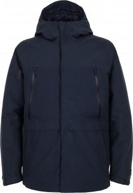 Куртка утепленная мужская Mountain Hardwear Summit Shadow™ Gore-Tex®