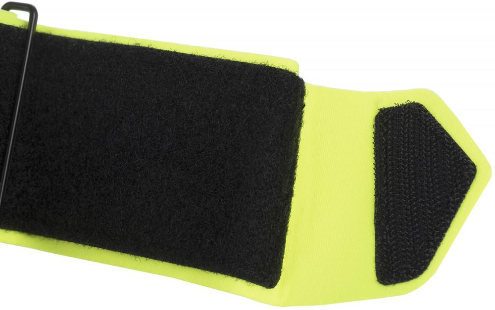 Чехол на руку для смартфона Nike NRN652 Фото 2