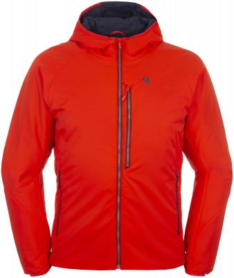 Куртка утепленная мужская Mountain Hardwear Kor Strata, размер 48  (20751636S)