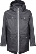 Куртка для мальчиков Luhta Lunttila
