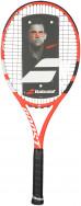 Ракетка для большого тенниса Babolat BOOST S