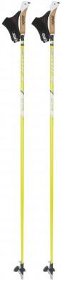 Палки для скандинавской ходьбы Swix Ct4 Lime Composite Premium