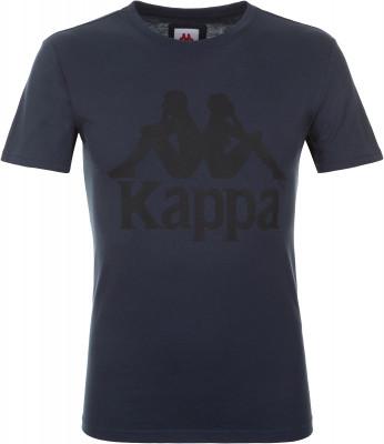 Футболка мужская Kappa, размер 54