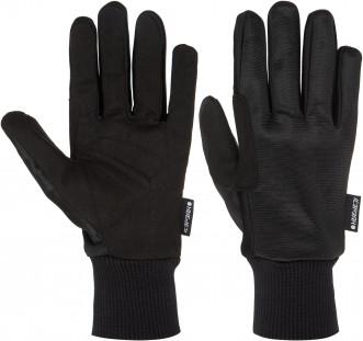 Перчатки IcePeak BASIC