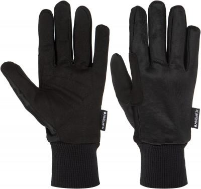 Перчатки IcePeak BASIC, размер 7
