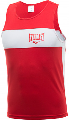 Майка боксерская Everlast Elite