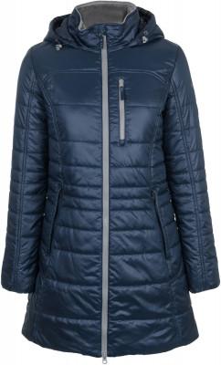 Купить со скидкой Куртка утепленная женская Outventure