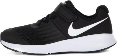 Кроссовки детские Nike Star Runner, размер 30,5