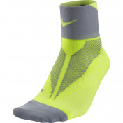 Носки Nike Elite Run Lightwght Quarter, 1 пара
