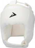 Шлем детский Demix