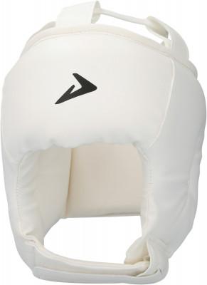 Шлем детский, Белый, XS