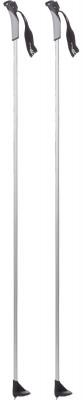Палки для беговых лыж детские Fischer SPRINT, размер 95