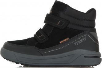 Ботинки утепленные для мальчиков Termit Bomboot