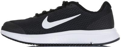 Кроссовки женские Nike RunAllDay, размер 40